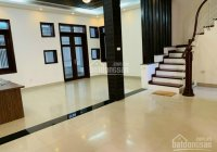 Nhà vip đắc địa nhất phố Nguyễn Công Hoan DT 60m2x 6T MT 4m 2 mặt thoáng có thang máy giá 40tr/th