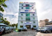Văn phòng mới Building Trần Não Cầu Sài Gòn 20 - 60m2 - 100 - 200m2 - 500 - 1000m2 giá rẻ nhất