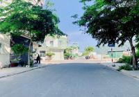 Cần bán lô đất tái định cư VCN Phước Long 2 - đã có sổ, xây dựng tự do
