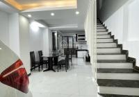 Tôi cần bán căn nhà khu Nam Long Trần Trọng Cung, Q7, diện tích 4m*16m, giá 8 tỷ 5