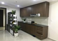 Cần bán CH An Phú, block A mới Quận 6, 87m2 giá 2,8 tỷ, nhà đã có sổ hồng, LH 0907635844