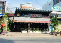 Bán nhà mặt tiền đường Lê Quang Chiểu, 9.78mx24m, giá 39.5 tỷ, P. Hiệp Tân, Q. Tân Phú