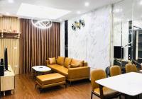 Chính chủ bán căn 3PN, DT 82m2, ban công chính Nam, chung cư 349 Vũ Tông Phan, giá 2.8 tỷ