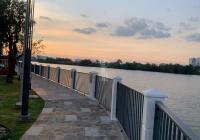 Bán biệt thự Lavila De Rio view sông đẳng cấp. 0911199399