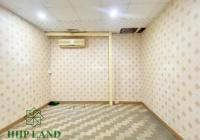 Cho thuê mặt bằng kinh doanh hơn 10m mặt tiền đường Trương Định, P. Tân Mai - 0949268682