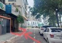 Bán đất mặt tiền đường số 15, phường An Phú, Q2