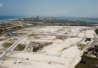 Cần bán nền Golden Bay 2 - Khu đô thị bên vịnh vàng LH: 0909955554