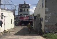 Đất 1 sẹc đường Nguyễn Duy Trinh cách đường Nguyễn Duy Trinh 20m, diện tích 50,8m2 giá 3,1 tỷ