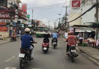 Bán nhanh nhà mặt tiền đường Nguyễn Văn Tăng (7.6x35.5)m=270m2 TC công nhận, 24 tỷ, TN 25tr/th