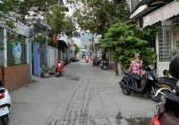 Bán nhà kiệt 5m Nguyễn Phan Vinh, giá sụp hầm, LH 0935.05.4945