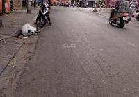 Cần bán gấp (đất) mặt tiền - Huỳnh Thiện Lộc, Tân Phú, 596m2, 52 tỷ - TL