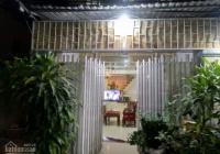 Chính chủ bán nhà HXH Huỳnh Tấn Phát - 60m2 - sổ vuông chỉ 5 tỷ