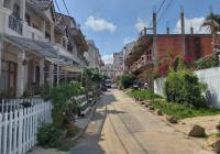 Mở bán lô đất nằm trong khu biệt thự sang trọng - Đà Lạt