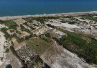Đất ven biển Hòa Thắng, Bình Thuận, TMDV, có sổ chỉ từ 1.1 triệu/m2