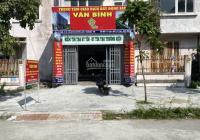 Chính chủ gửi bán biệt thự liền kề KĐT Vân Canh - Hoài Đức, giá tốt nhất dự án, LH: 0973306051