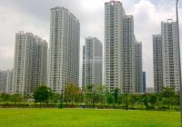 Cần bán 150 căn hộ CC An Bình City giá chỉ từ 1.950 tỷ. LH 0968 191 557 E. Tuấn Anh