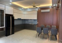 Chính chủ bán nhà Huỳnh Tấn Phát, Quận 7, full nội thất mới 100% dọn vào ở ngay