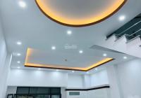Cần bán nhà đẹp 2 tầng ở Hạ Lý chỉ 1,8tỷ. LH 0563488594!