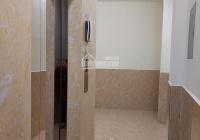 Dòng tiền khủng, nhà Triều Khúc, quận Thanh Xuân, 7Tx54m2, thang máy, 12 phòng khép kín. Giá 7 tỷ