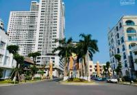 Cho thuê nhà phố Euro Village 1, giá chỉ 17 triệu/th
