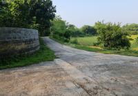 Cần bán 1001m2 thổ cư vuông đẹp thoáng, đường thông Nhuận Trạch, Lương Sơn, Hòa Bình