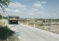 Chính chủ cần bán đất trồng cây lâu năm mặt tiền đường Gò Me, Nhà Bè. LH 0901382986 em Trân
