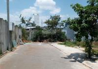 Bán 72m2 đất mặt tiền đường nhựa rộng 8m, Nguyễn Thị Định, P. Cát Lái, Q2
