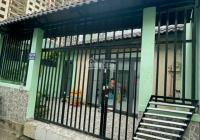 Hot! Bán rẻ nhà DT 6x16m, HXH Huỳnh Tấn Phát, P.Phú Mỹ, Q7. LH 0979153933