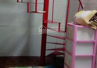 Cần bán nhà cấp 4 47m2 nằm gần Chợ Xốm Tổ 2 Phú Lãm, Hà Đông. LH 0969255105