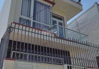 Bán 2 căn nhà đường Cầu Bè - Vĩnh Thạnh - Nha Trang, nhà mới 106m2 gồm 3PN, 2WC. Giá 2,5 tỷ