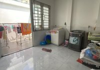 Chính chủ cần bán nhà mặt tiền đường 100 Bình Thới, P14, Q11