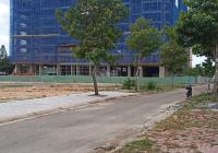 Cần bán 15 lô đất ATA, 8 lô tái định cư 44ha thị xã Phú Mỹ, tỉnh Bà Rịa, Vũng Tàu
