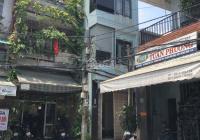 Cần bán nhà kiệt Cô Bắc - 3 tầng quận Hải Châu