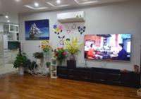 Bán căn hộ 96m2 tòa N01-T2 Ngoại Giao Đoàn Hà Nội 3 phòng ngủ liên hệ 0905.618.555