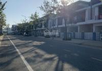 Bán nhà phố KDC Thăng Long Home, TP. Thủ Đức
