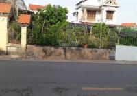 Bán nhanh hàng hiếm tại thôn Hành Lạc Như Quỳnh - Văn Lâm - Hưng Yên. Diện tích 500m2 mặt tiền 27m