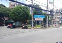 Bán nhà duy nhất MT cư xá Nguyên Hồng, P11, Bình Thạnh, DT 5.5x16m, 3 tầng, giá 14 tỷ