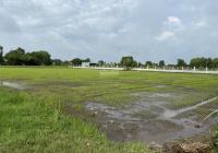 6279m2 đất lúa giá rẻ tại xã Tân Phú giá chỉ 570k/m2. Liên hệ Mr. Bình