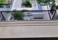 Bán nhà 2,9 tỷ/60m2 1T 2L 4PN 5WC gần chợ Phan Đăng Giản giao Lê Trọng Tấn dễ kinh doanh
