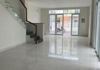 Bán nhà riêng mới xây phường Mỹ Phước, 1 trệt 1 lầu căn góc kinh doanh thuận lợi