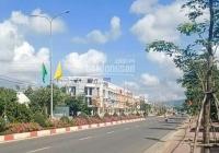 Mặt tiền đường chính lớn ở Long Điền, 122m2 giá chỉ 2,5 tỷ quá rẻ cho đầu tư