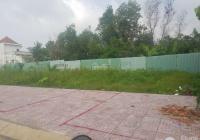 Ngộp tiền ngân hàng chính chủ cần bán gấp căn nhà KDC Phước Thiện gần dự án Vinhome Grand Park, Q9