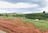 Bán đất giá mềm 400tr 1 lô diện tích từ 100 - 120 m² sổ sẳn, full thổ cư