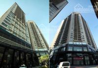 Sky City 88 Láng Hạ, cho thuê văn phòng tại Sky City Láng Hạ DT 100m, 150m, 200m, 300m2, 500m2