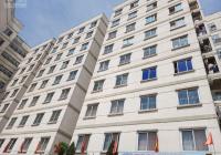 Không sử dụng cần bán chung cư Tây Tựu Bộ Quốc Phòng, 63.8m2 2PN 2WC, 1.1 tỷ bao phí, LH 0364042666