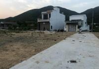Chính chủ bán nhanh lô đất tại Phước Đồng, diện tích 84m2