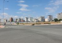 Bán 2 lô đất góc 2 mặt tiền đường 22m, Phú Hồng Thịnh 10, Dĩ An, 0931111278