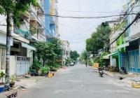 Bán nhà MT Thành Công, P. Tân Thành, 4x13.5m, nhà mới đúc 3.5 tấm, giá 9.3 tỷ TL, LH 0943670900