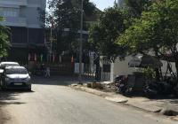 Bán nhà mặt tiền đường Nguyễn Tuyễn, Nguyễn Duy Trinh, P. Bình Trưng Tây, Q2