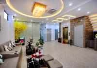 Bán khách sạn tại TTTP Nha Trang gần biển giá mùa covid từ 18 tỷ, LH: 0901382838